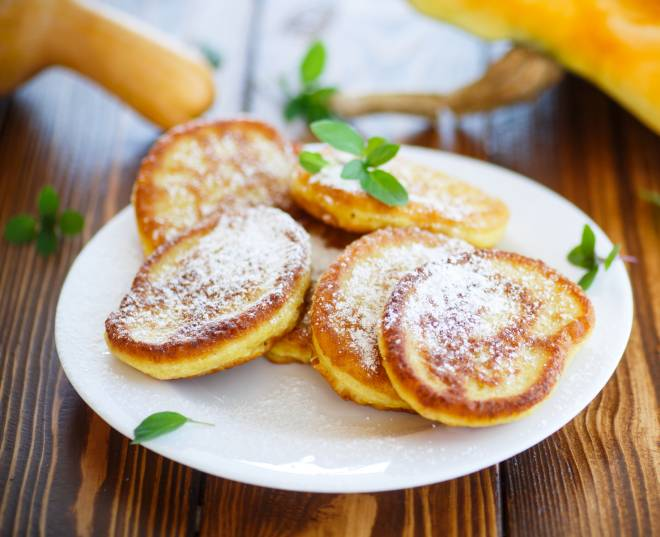 ricette-con-zucca_frittelle-dolci