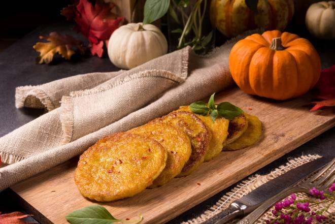 ricette-con-zucca_frittura