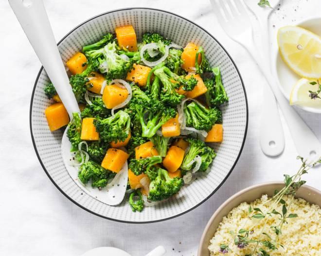 ricette-con-zucca_insalata-tiepida-broccoli