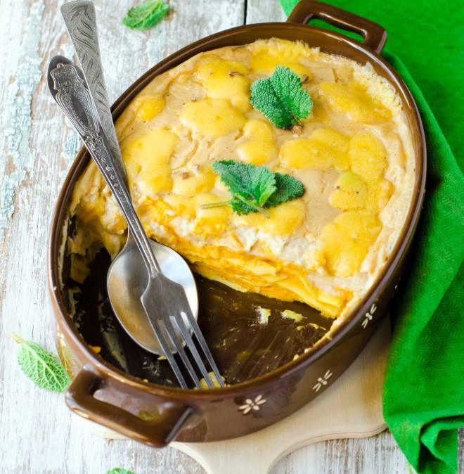 ricette-con-zucca_lasagna