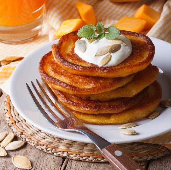 ricette-con-zucca_pancake