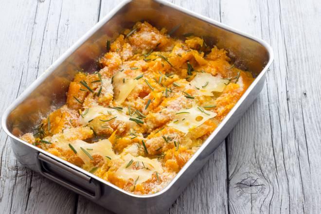 ricette-con-zucca_pasticcio-formaggi