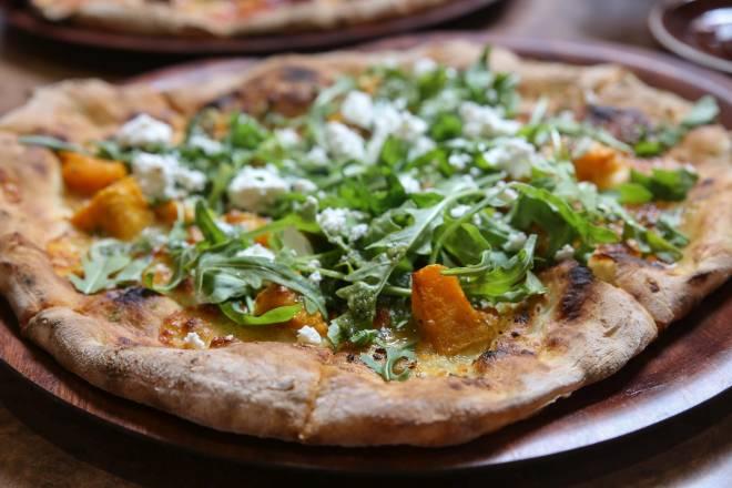 ricette-con-zucca_pizza-integrale