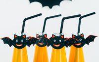 ricette-halloween-per-bambini-facilissime-veloci