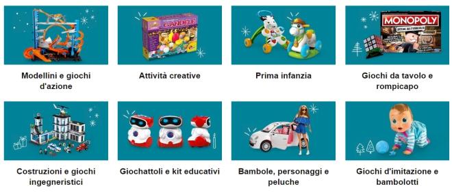 top-500-giochi-su-amazon-bambini-natale
