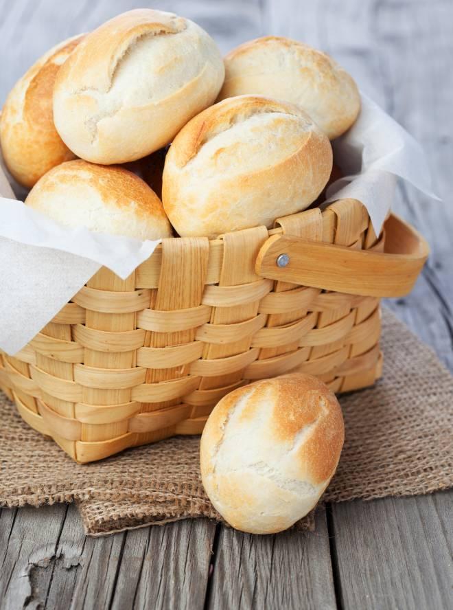 trucchi-consigli-per-fare-pane-in-casa