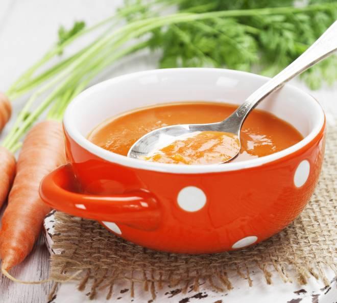 vellutata-di-zucca-ricetta