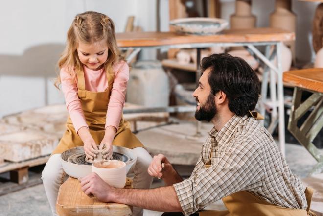 bambini-creativita-materiali-creativi