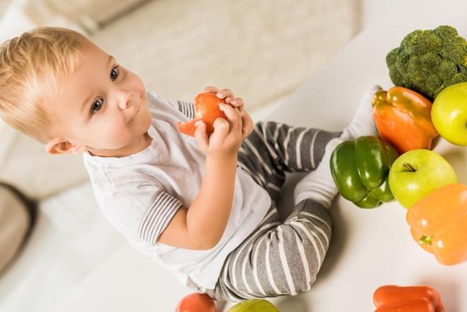 bambini-inappetenti-che-non-mangiano-disturbi-alimentari-libro-0