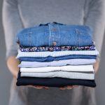 10 consigli TOP per avere un bucato perfetto, con EBOOK gratuito
