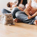 10 consigli utili sulla maternità, da chi ci è già passata