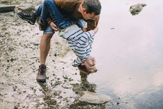 consigli-neogenitori-come-crescere-bambini-felici