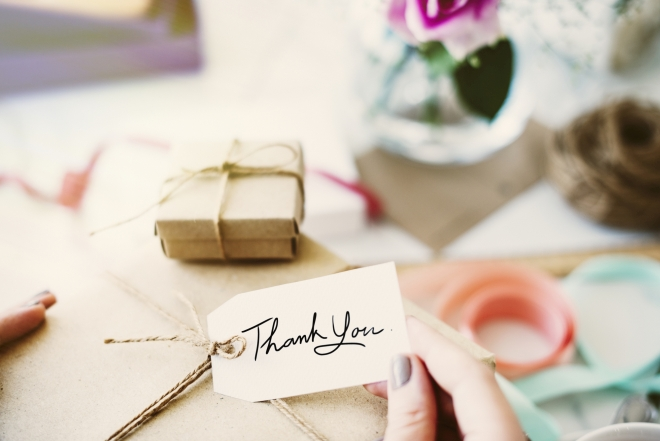 dire-grazie-gratitudine-ringraziamento-thanksgiving