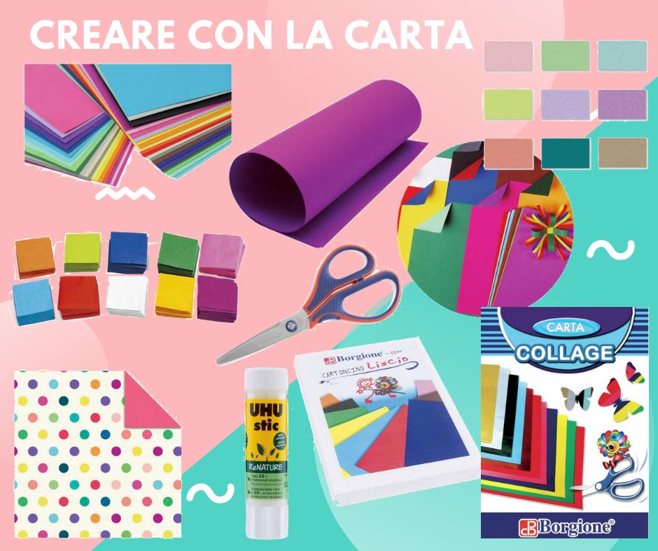 idee-regalo-materiali-per-sviluppare-creativita-bambini-01