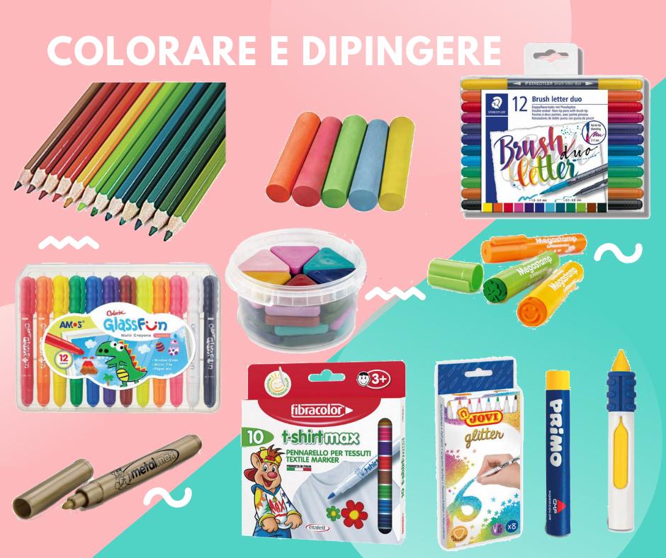 idee-regalo-materiali-per-sviluppare-creativita-bambini-03