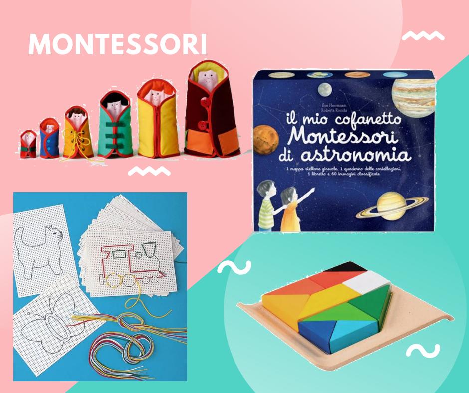 idee-regalo-materiali-per-sviluppare-creativita-bambini-04