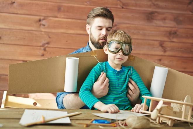lavoretti-per-bambini-da-fare-in-casa