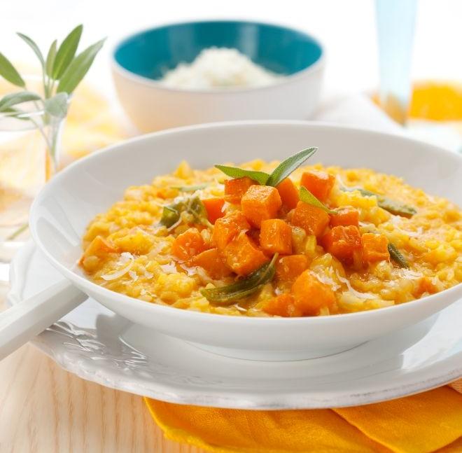 ricette-risotto-zucca-varianti