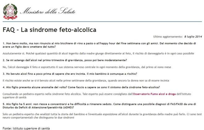 sindrome-feto-alcolica-ministero-salute-italiano-01
