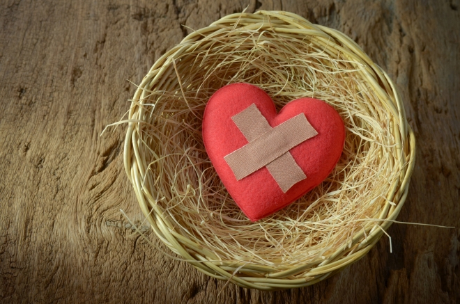accettare-sofferenza-scegliere-bene-felicita-speranza-resilienza