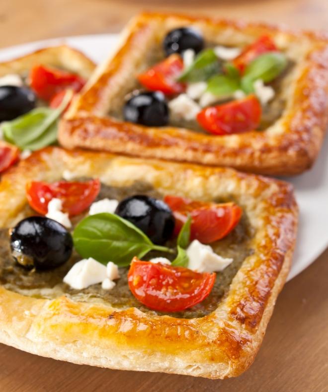 antipasti-per-menu-natale-buonissimi-facilissimi-idee-foto-ricette