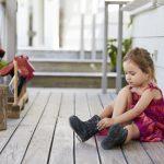 Metodo Montessori passo dopo passo