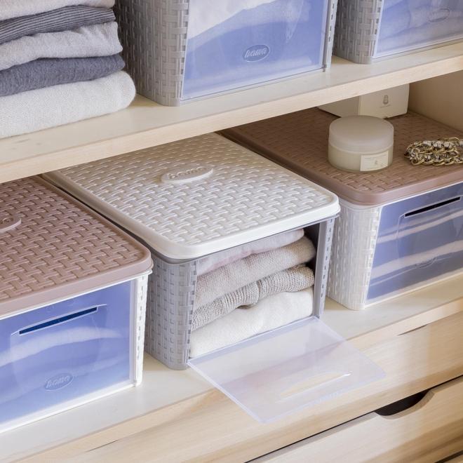 come-pulire-organizzare-armadi-cambio-stagione-guardaroba-01