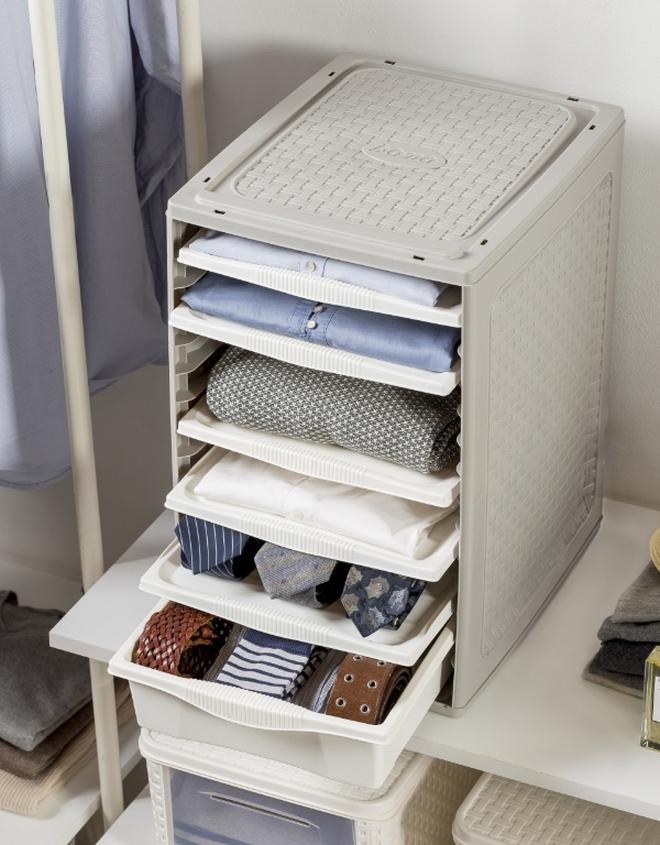 come-pulire-organizzare-armadi-cambio-stagione-guardaroba-04
