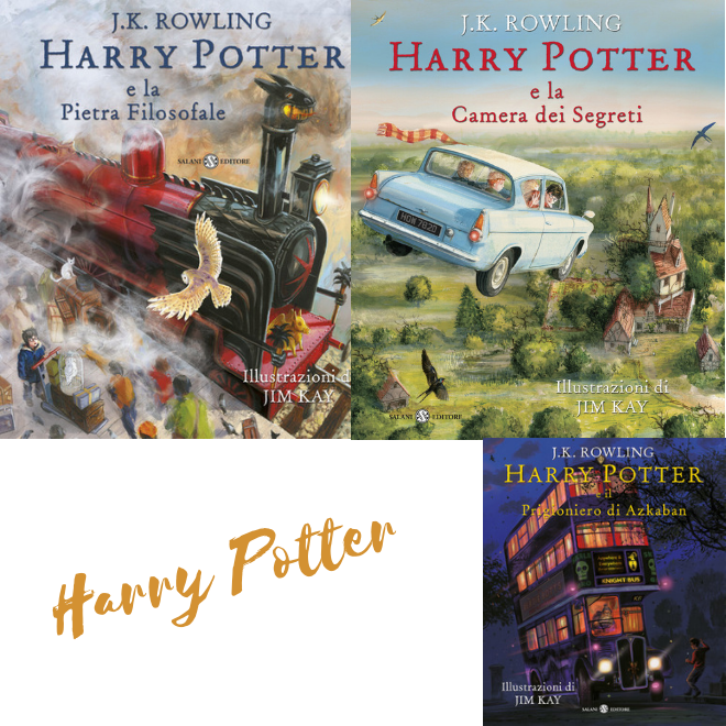 libri più belli per un lettore