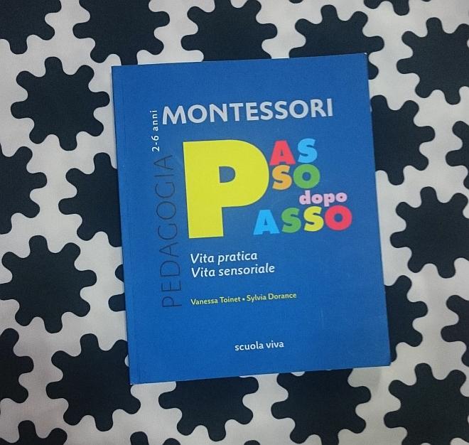 libro-come-attuare-metodo-montessori-a-casa