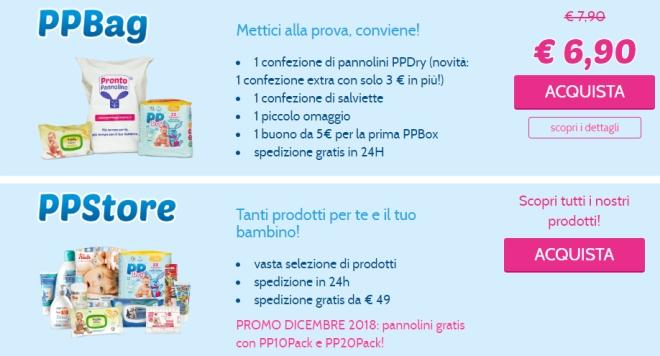 pannolini-online-economici-prontopannolino-02