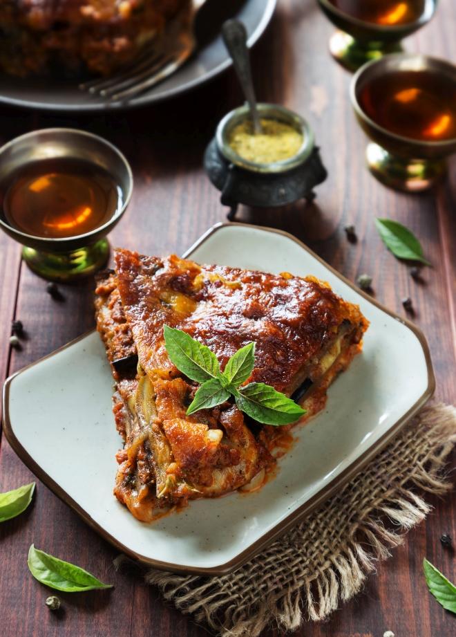 primi-piatti-al-forno-natale