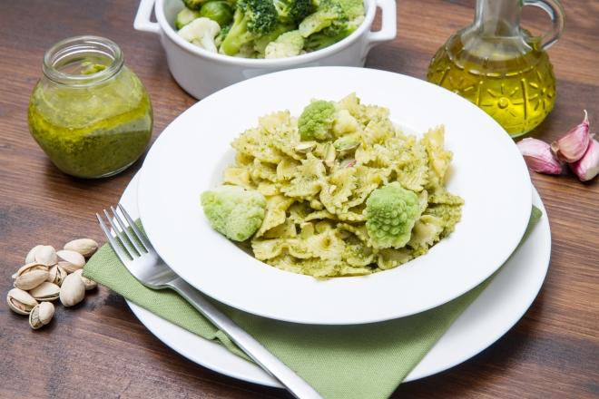 come-condire-la-pasta-ricette-sughi-sfiziosi