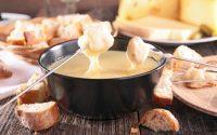come-fare-fonduta-formaggi