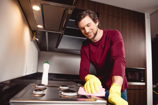 come-organizzarsi-per-pulire-casa