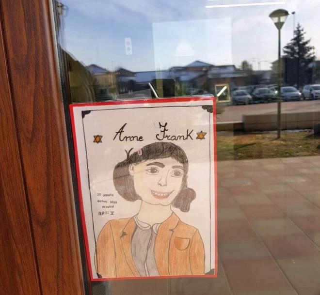 grazie-anna-frank