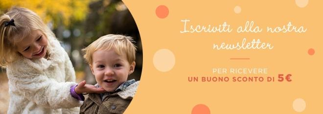 la-chioccola-baby-ecommerce-mamme-bambini-04