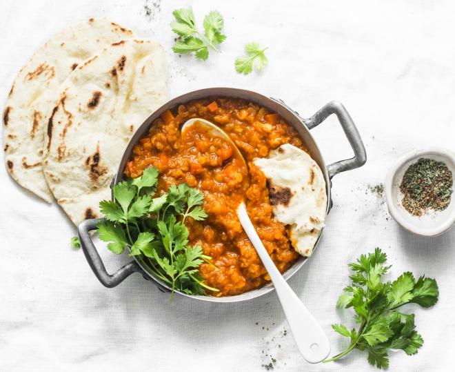 lenticchie-in-umido-ricette-con-senza-ammollo-buonissime-facilissime
