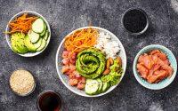 poke-bowl-ricetta-mammafelice