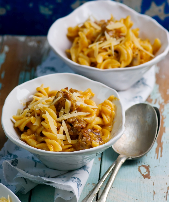 ricette-sughi-pasta
