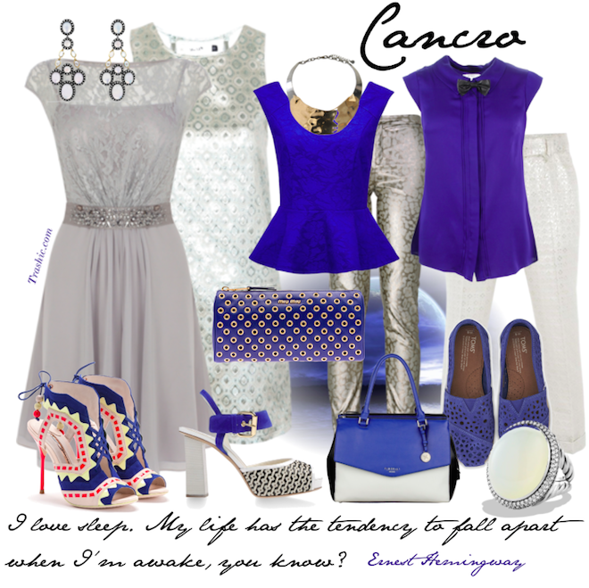 cancro-oroscopo-moda-stile