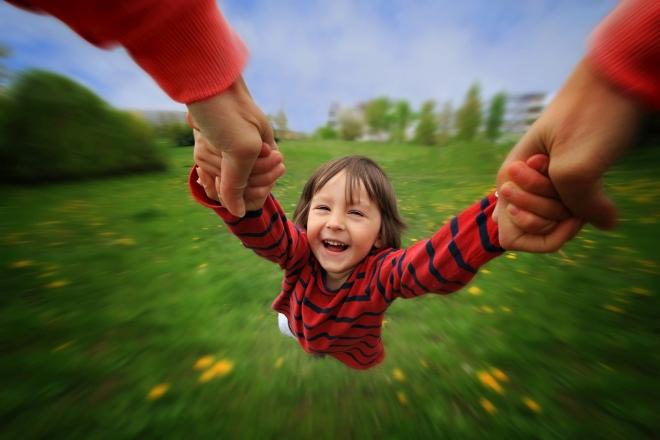come-adottare-un-bambino-costi-tempi-requisiti