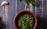 come-fare-bagnetto-salsa-verde-piemontese-acciughe-tomini-ricetta