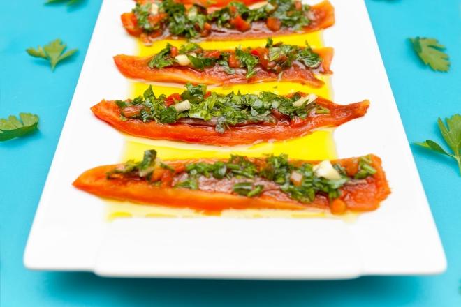 come-fare-bagnetto-salsa-rossa-piemontese-acciughe-tomini-ricetta