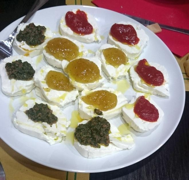 come-fare-bagnetto-salsa-verde-piemontese-acciughe-tomini-ricetta-03