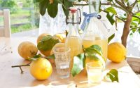 come-fare-limoncello-in-casa