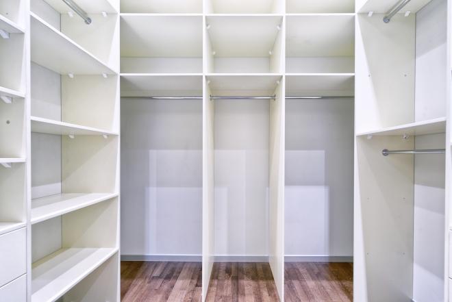 come-organizzare-progettare-cabina-armadio