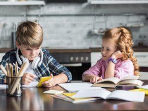 dsa-strumenti-per-facilitare-apprendimento