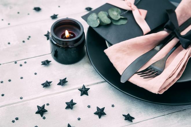menu-pesce-san-valentino-fatto-in-casa-abbinamento-vini-bianchi-degustazione