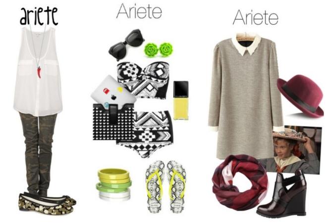 oroscopo-moda-ariete-come-vestirsi-01